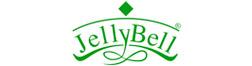 Jellybell