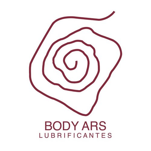 Body Ars