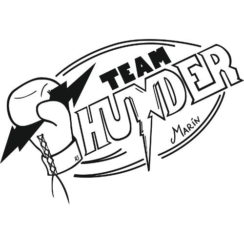 c_3_20170207090126_TeamThundercuadrado.png