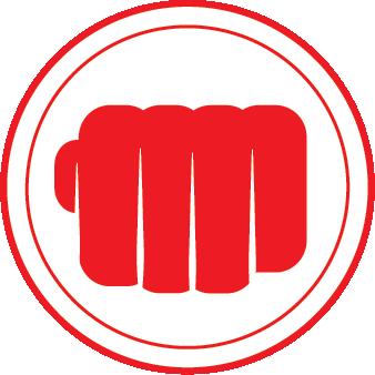 c_39_20180201180231_logo.png