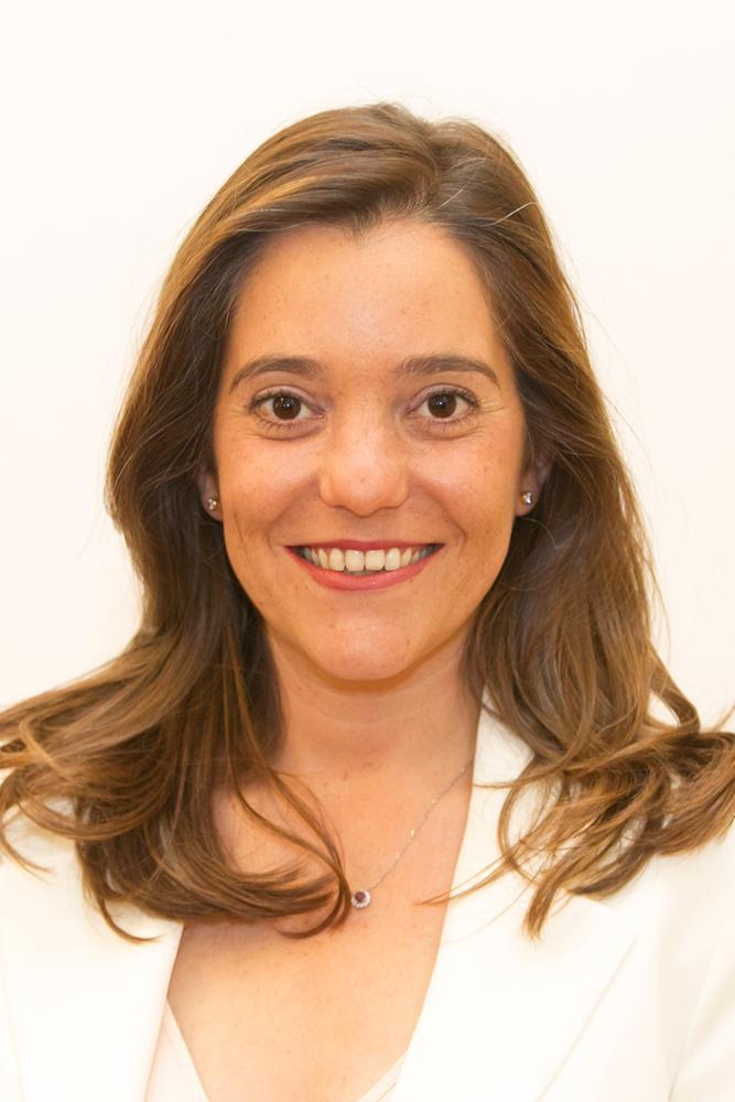 Inés Rey García