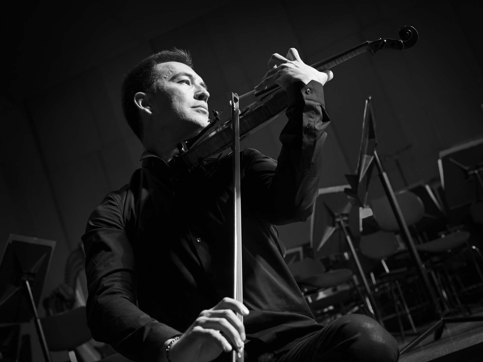 Ruslan Asanov