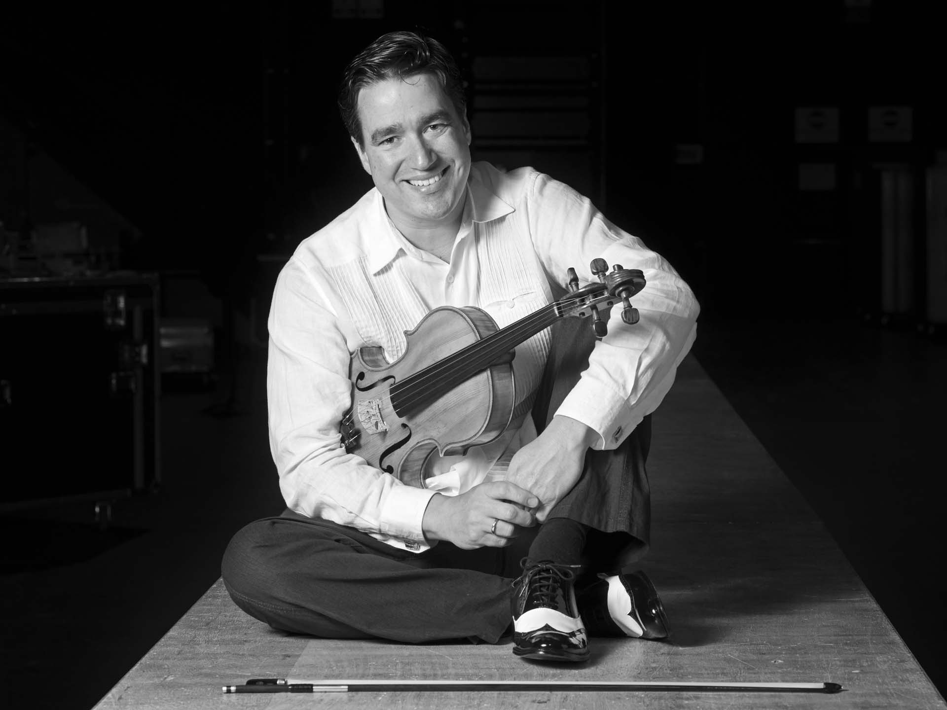 Raymond Arteaga Morales