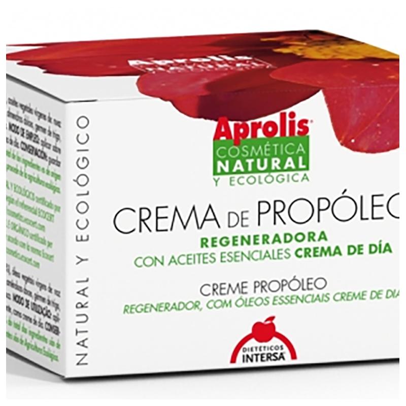 APROLIS CREMA DE PROPOLEO