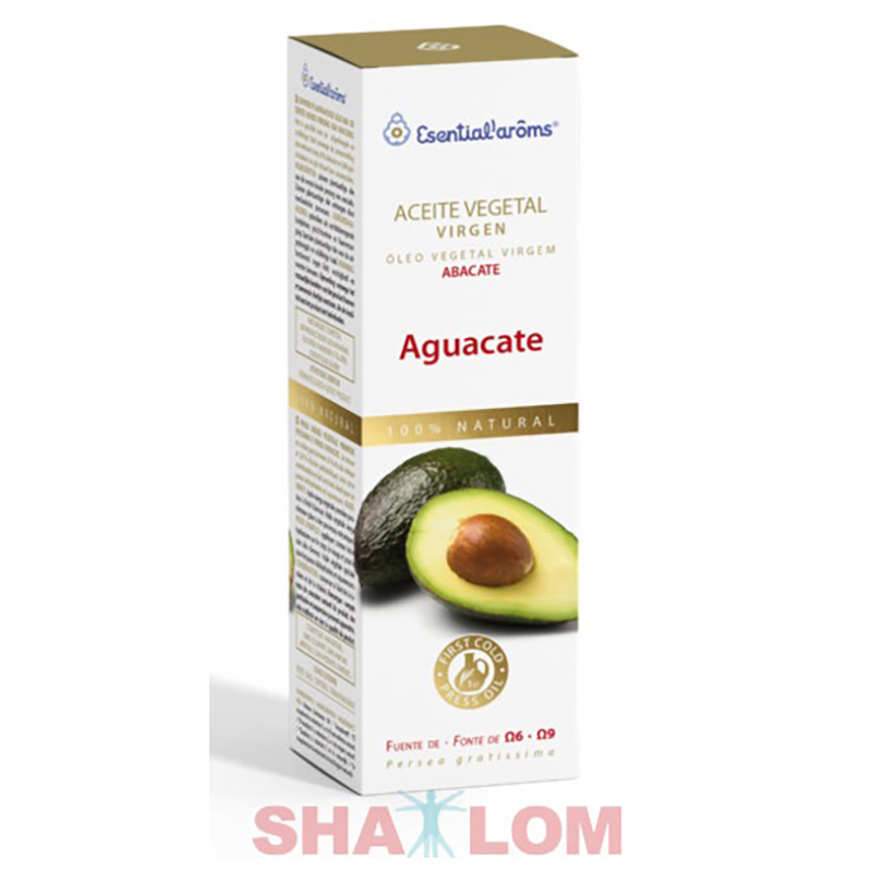 AROMS AGUACATE 30ML