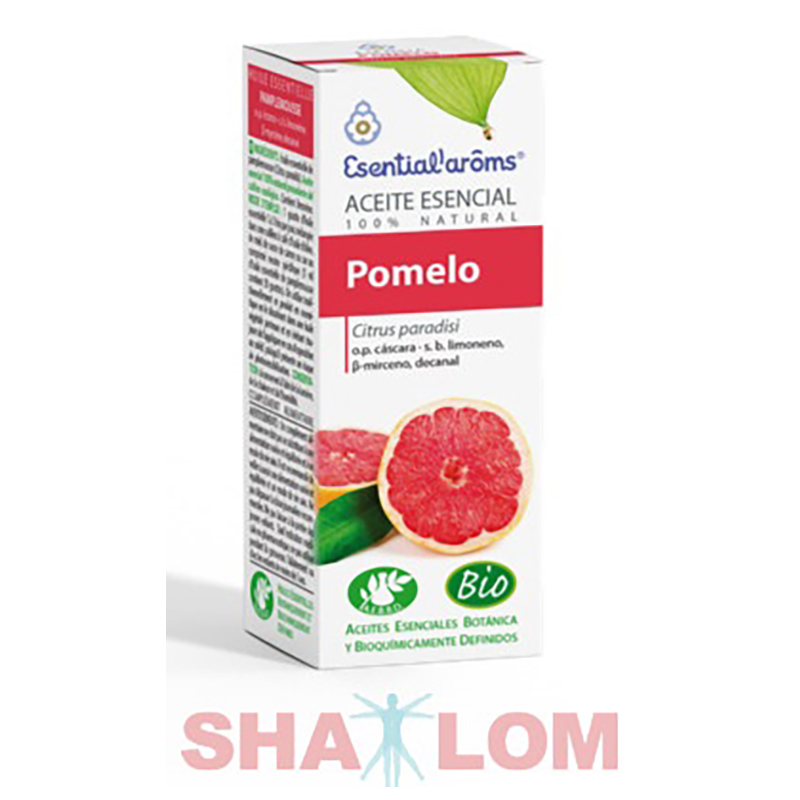 AROMS POMELO  10 ML