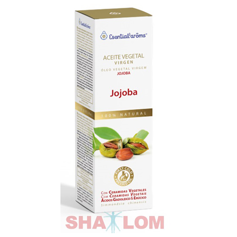 AROMS JOJOBA 100 ML
