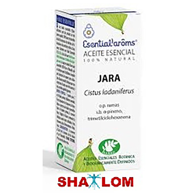 AROMS JARA 5 ML