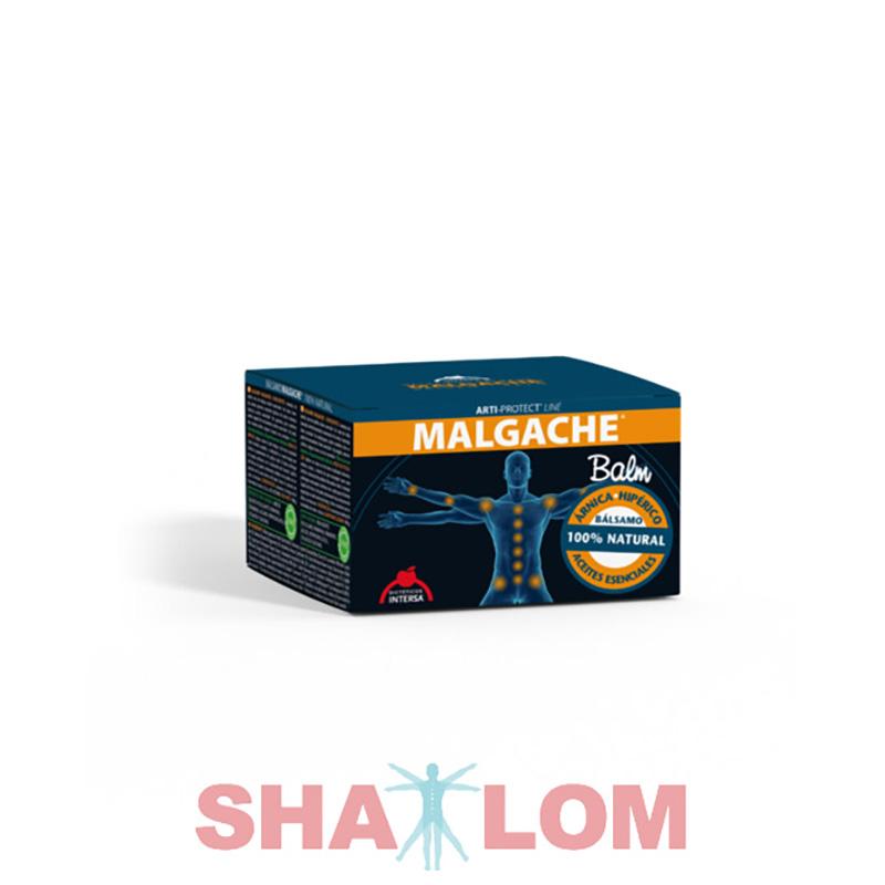 BALSAMO MALGACHE 100 GR