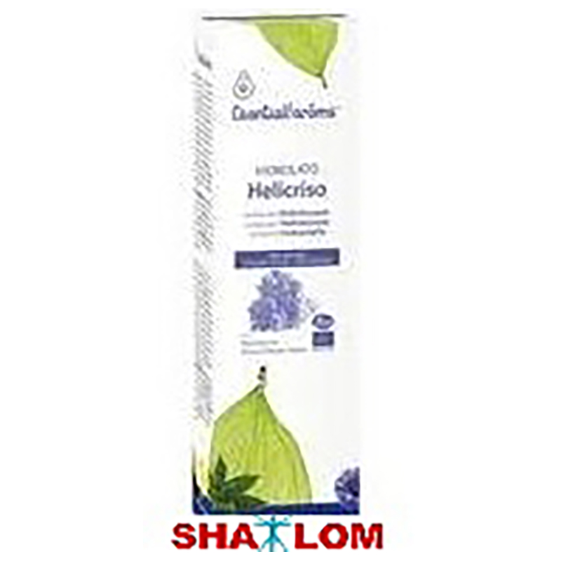 AROMS HIDROLATO HELICRISO 100 ML