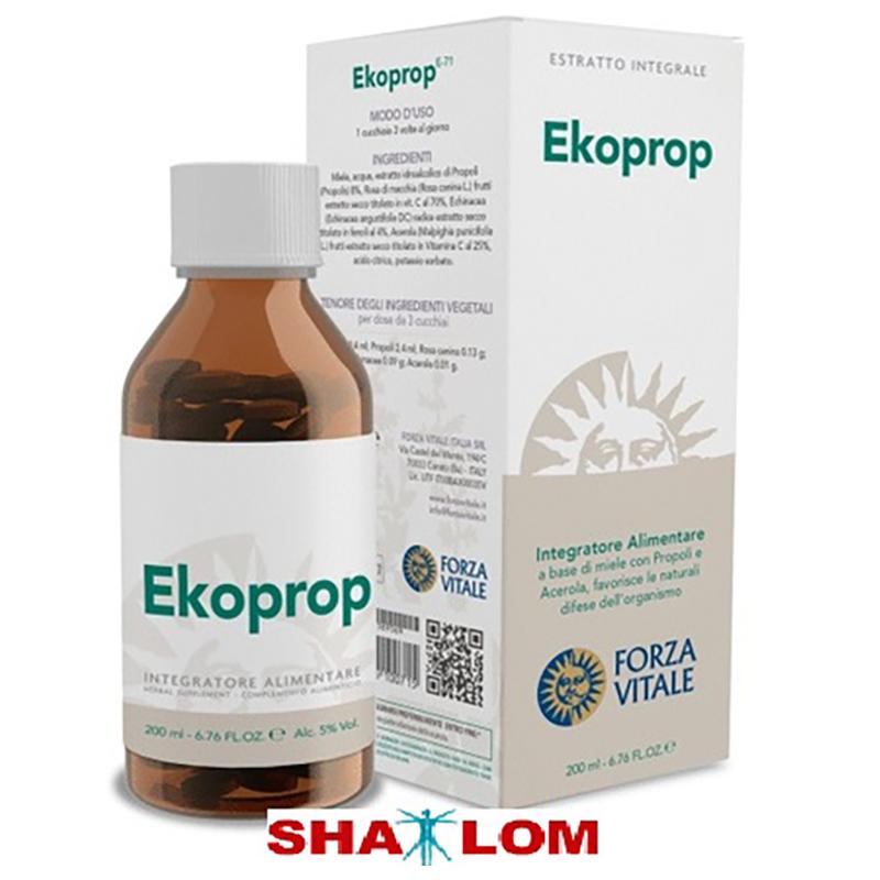 ESPAGIRIA EKOPROP