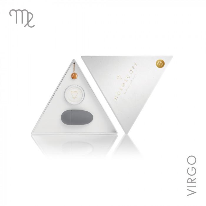 Bijoux Horoscope Box Virgo