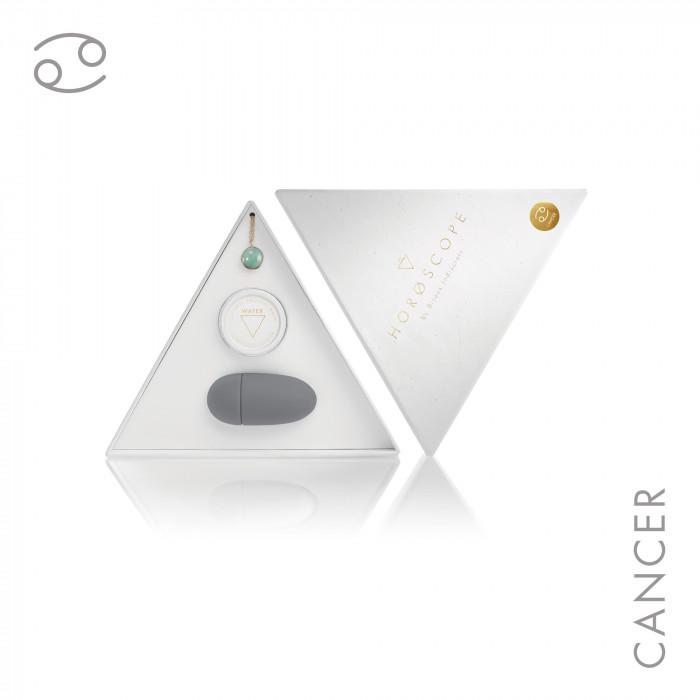 Bijoux Horoscope Box Cáncer
