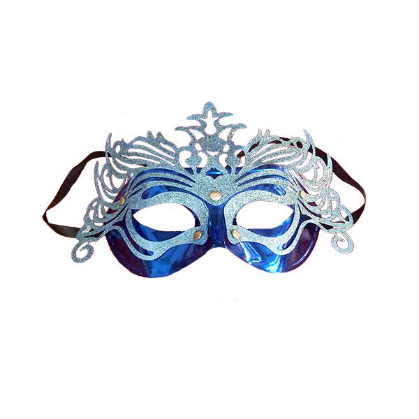 Máscara Fantasía