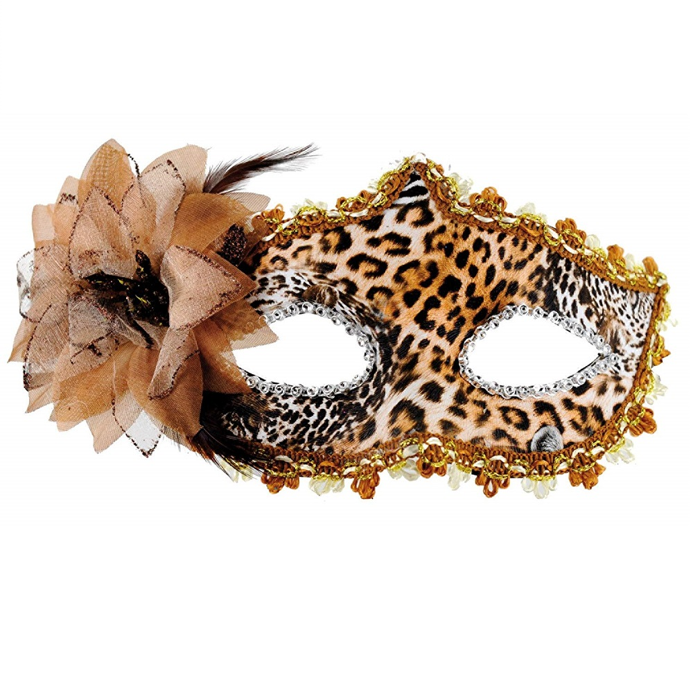 Máscara Tosca