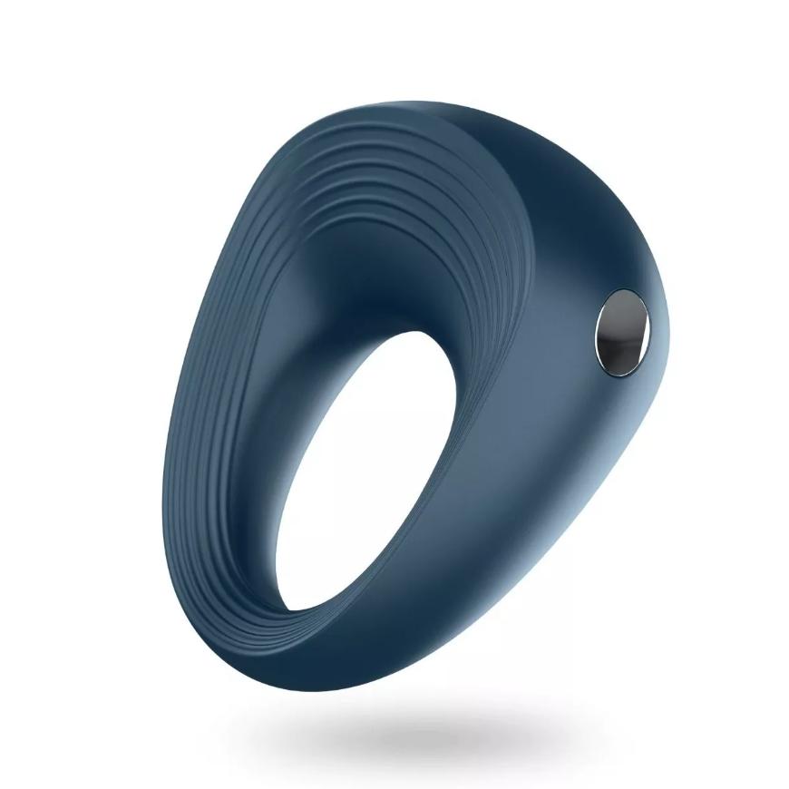 Satisfyer Ring Plus Vibration 886