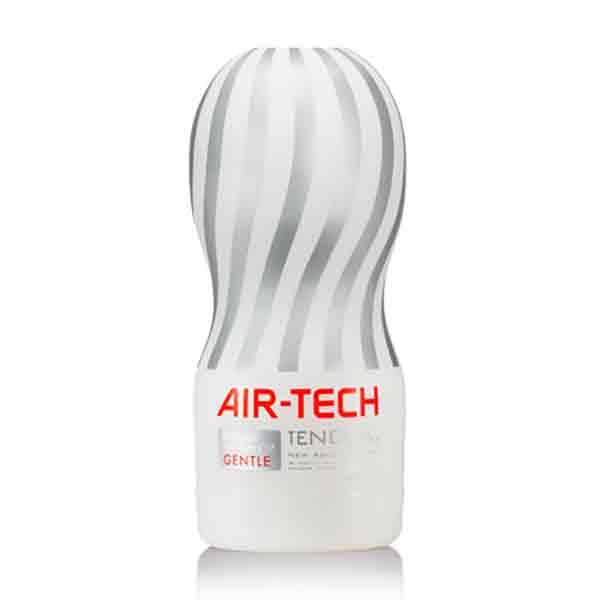 Masturbador Tenga Air-Tech Gentle ( Suave )