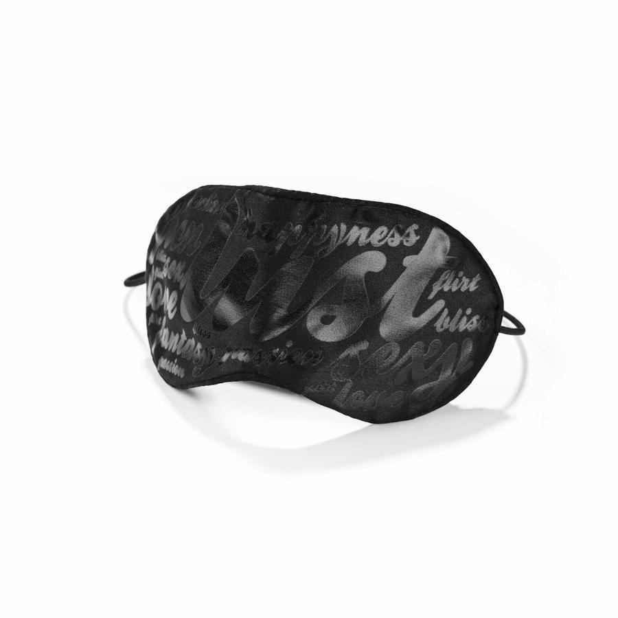 Bijoux Blind Passion Mask