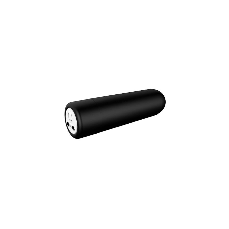 Bala Recargable Power Bullet Dream Toys
