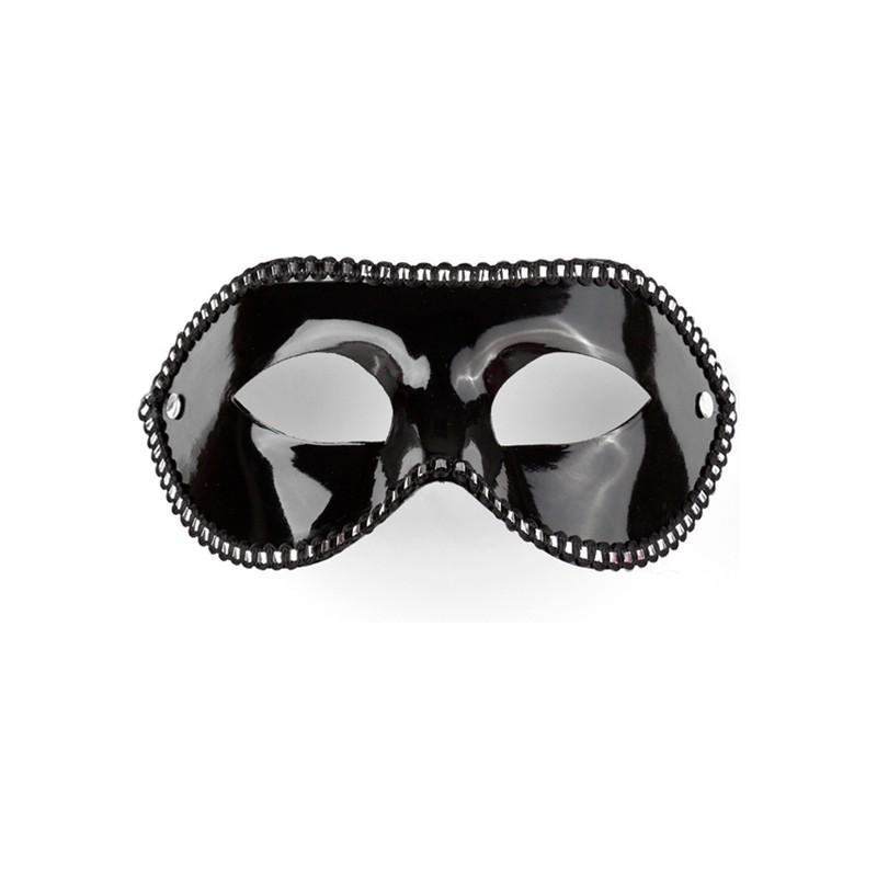 Máscara Fiesta Ouch