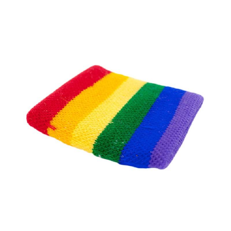 Muñequera Orgullo LGBTI
