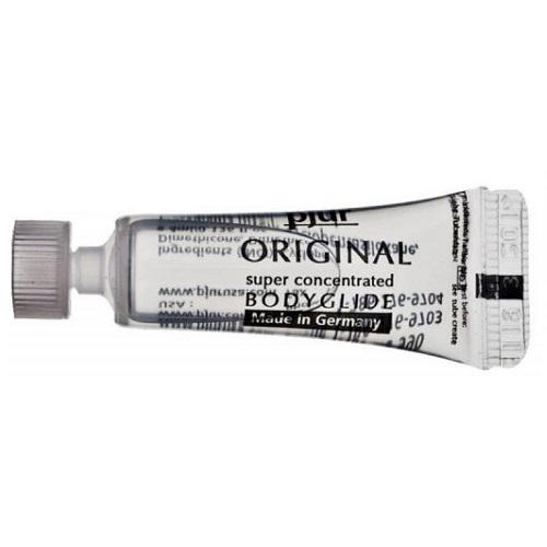 Lubricante Silicona Neutro Pjur Original 4 ml