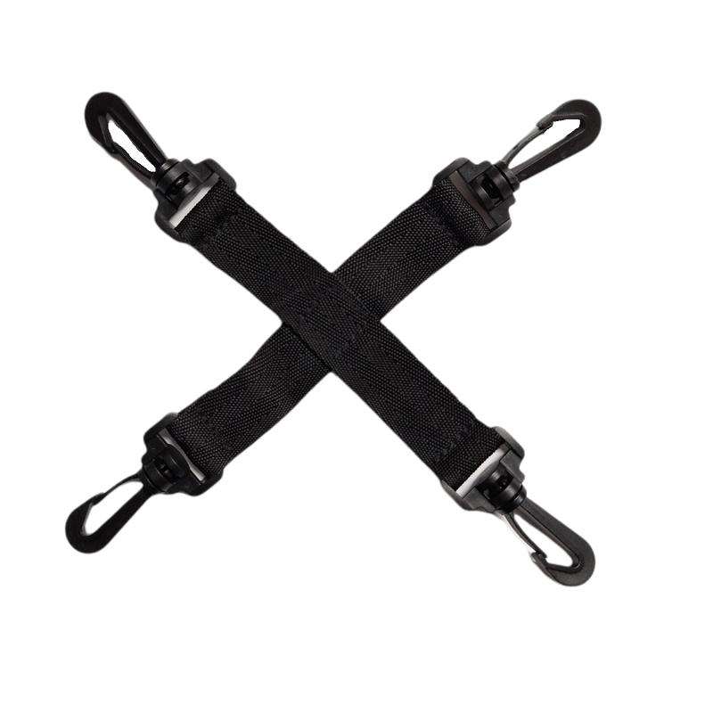 Cruz Sistema de Restricción