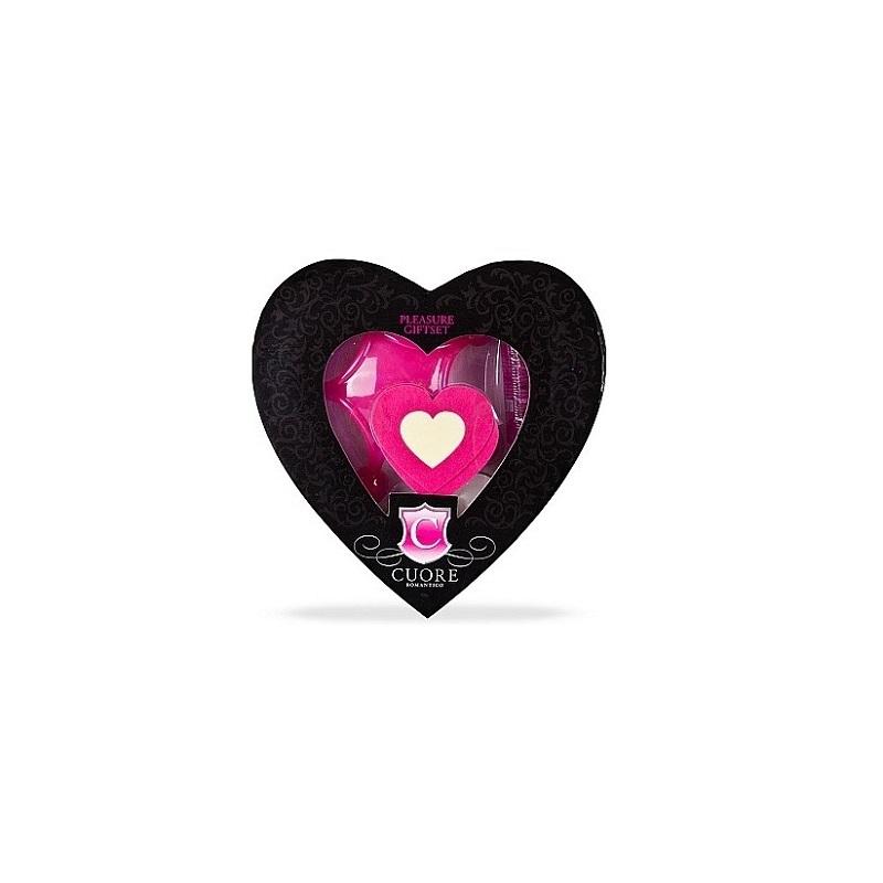 Corazón Cuore Romántico