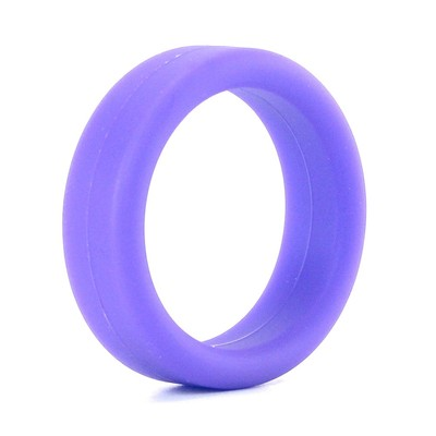 Anillo Silicona Tantus Supersoft