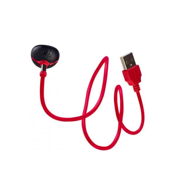Cargador USB Magnetic De Fun Factory