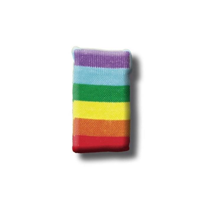 Funda Móvil LGBTI