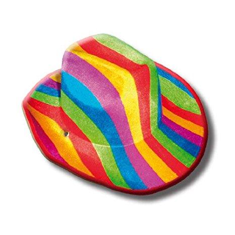 Sombrero Orgullo LGBT