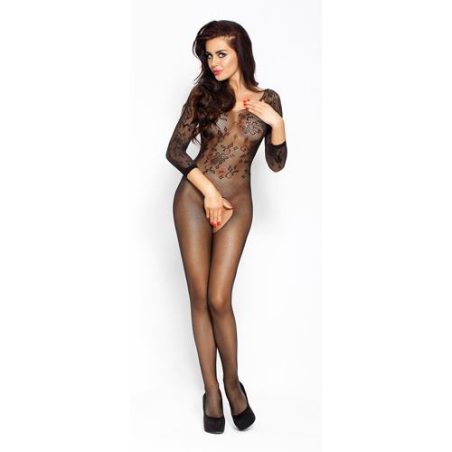 Bodystocking Passion BS007