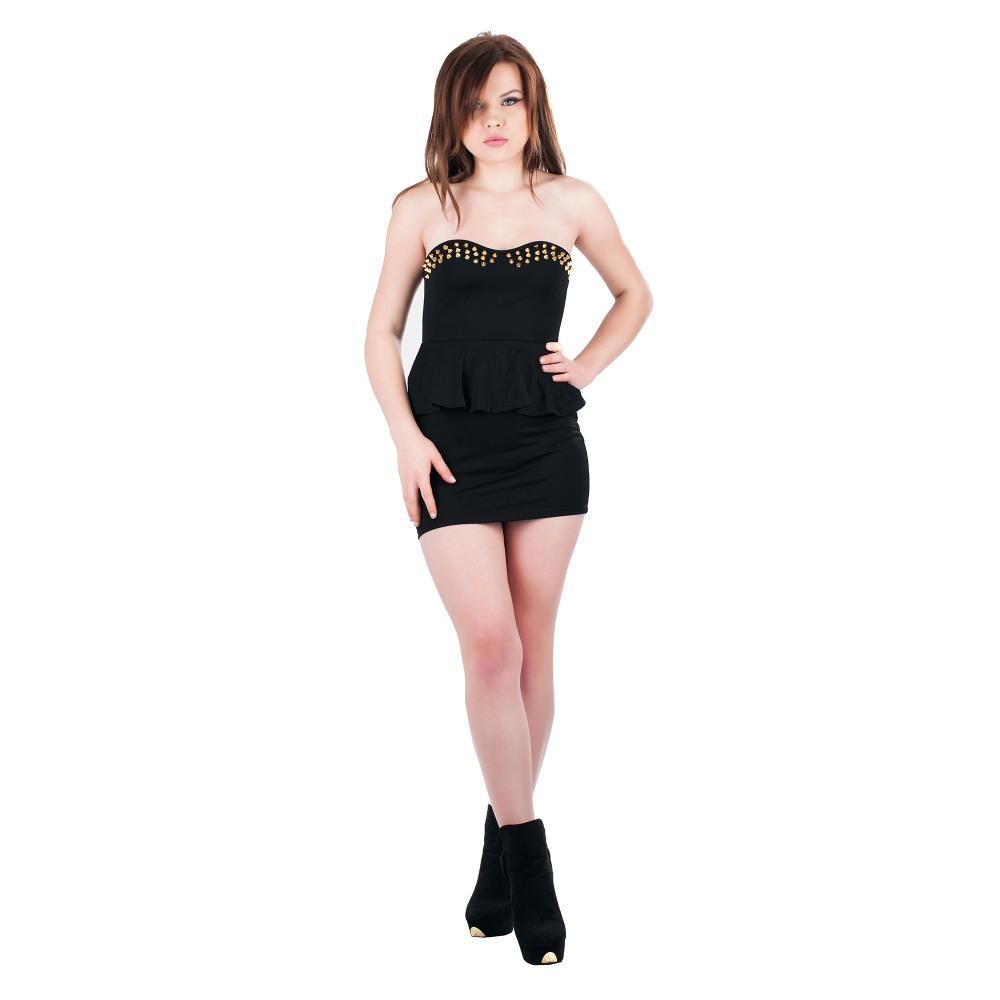 Vestido Ania