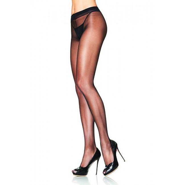 Panty Liso Leg Avenue 0907