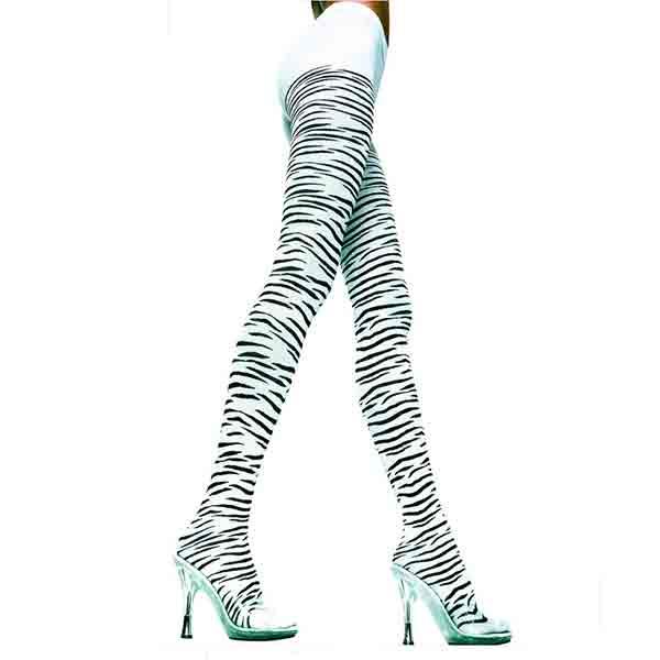 Panty Music Legs 7046