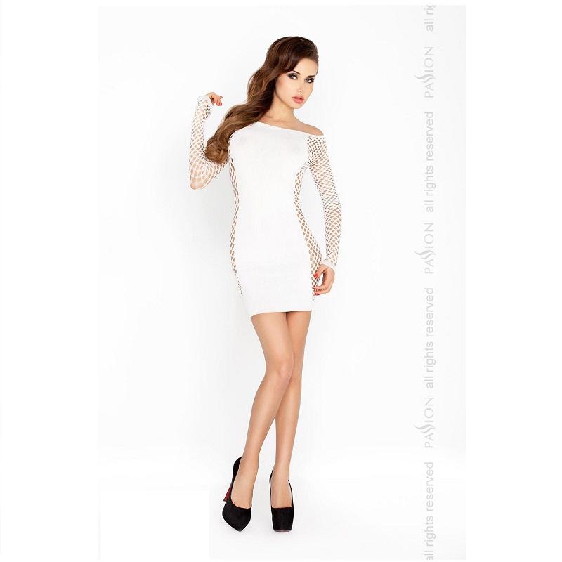 Vestido Passion BS025