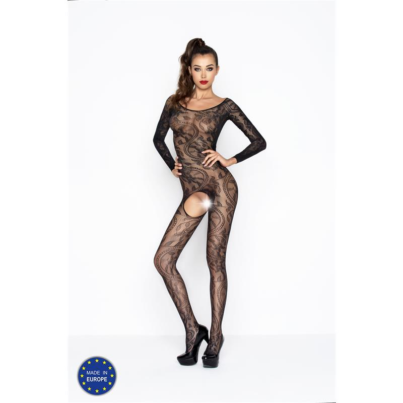 Bodystocking Passion BS042