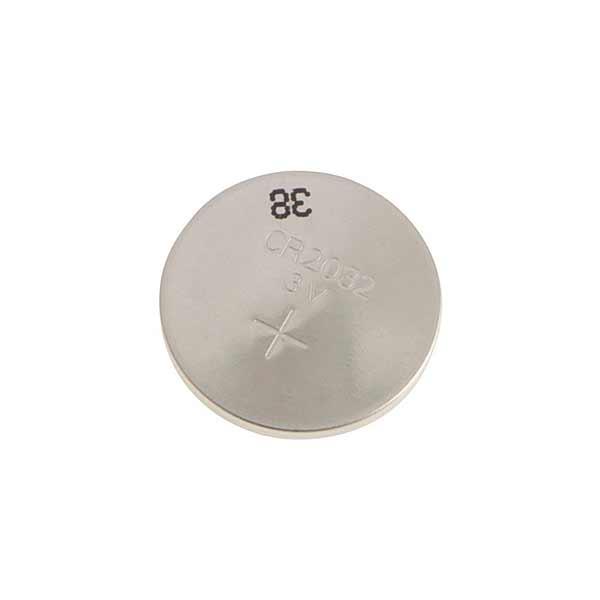 Pilas Lithium CR2032 Maxell