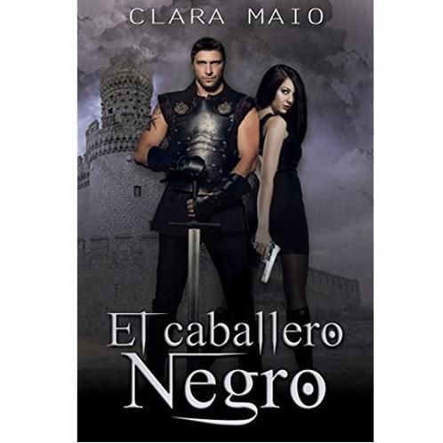Libro El Caballero Negro