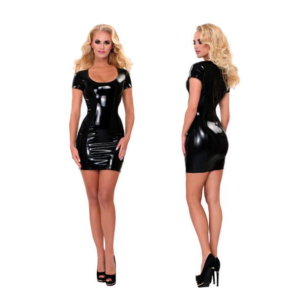 Vestido Corto GP Datex