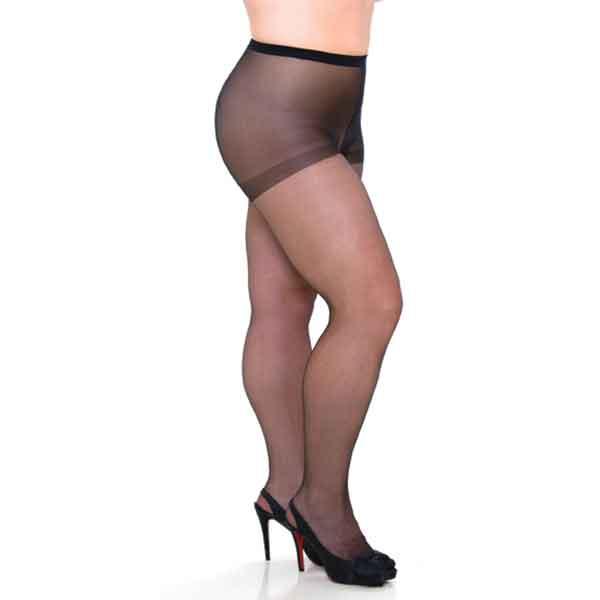 Panty René Rofé 9019 Queen