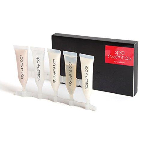 Bijoux Spa Essentials