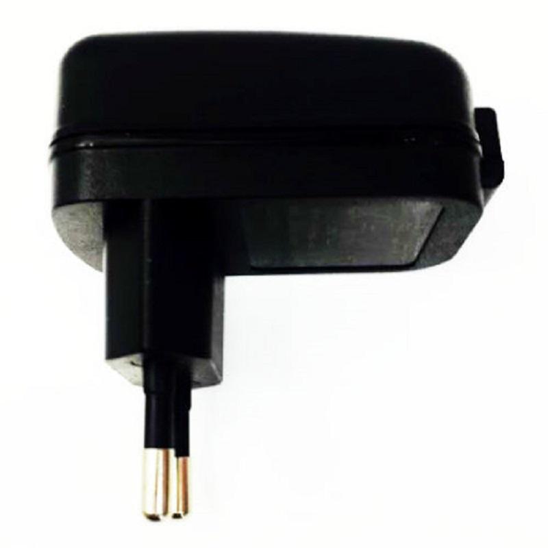Adaptador Europeo USB