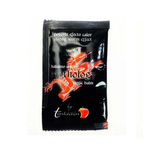 Crema Estimulante Mythology Erotic Balm 10 ml