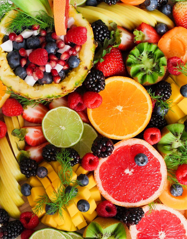 Sesiones Individuales de Coaching – Alimentación Consciente
