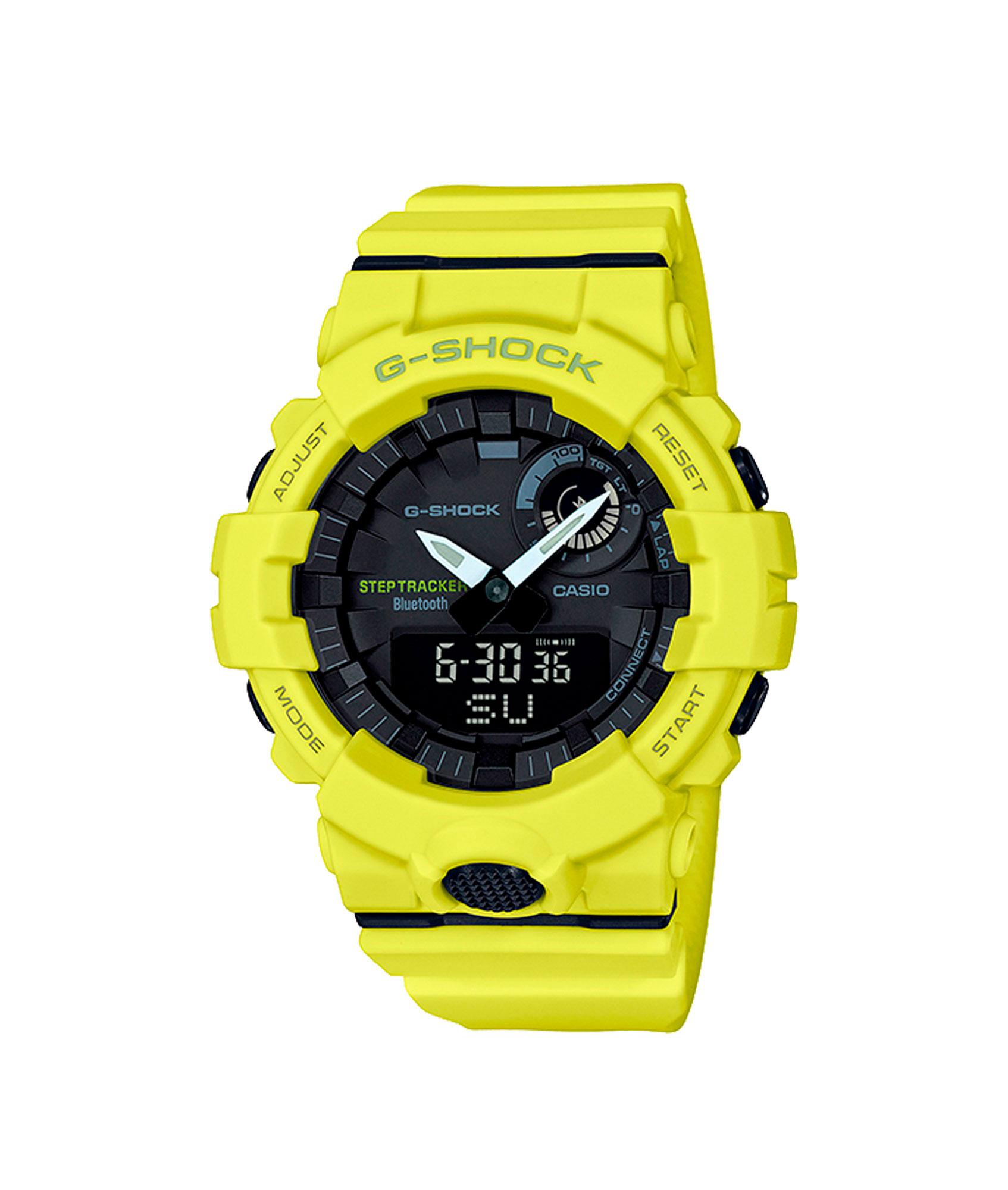 G-Shock - GBA-800-9AER