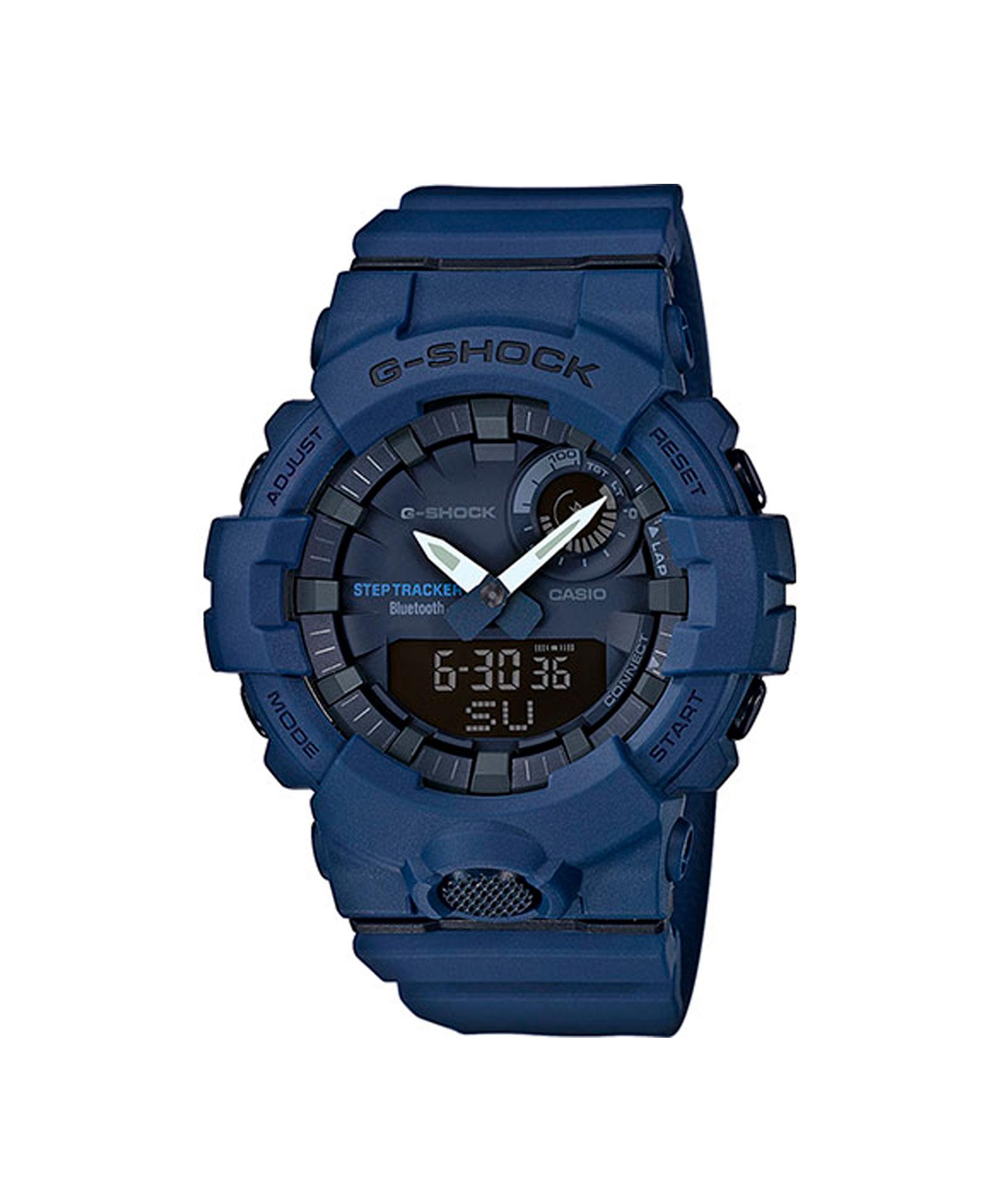 G-Shock - GBA-800-2-AER