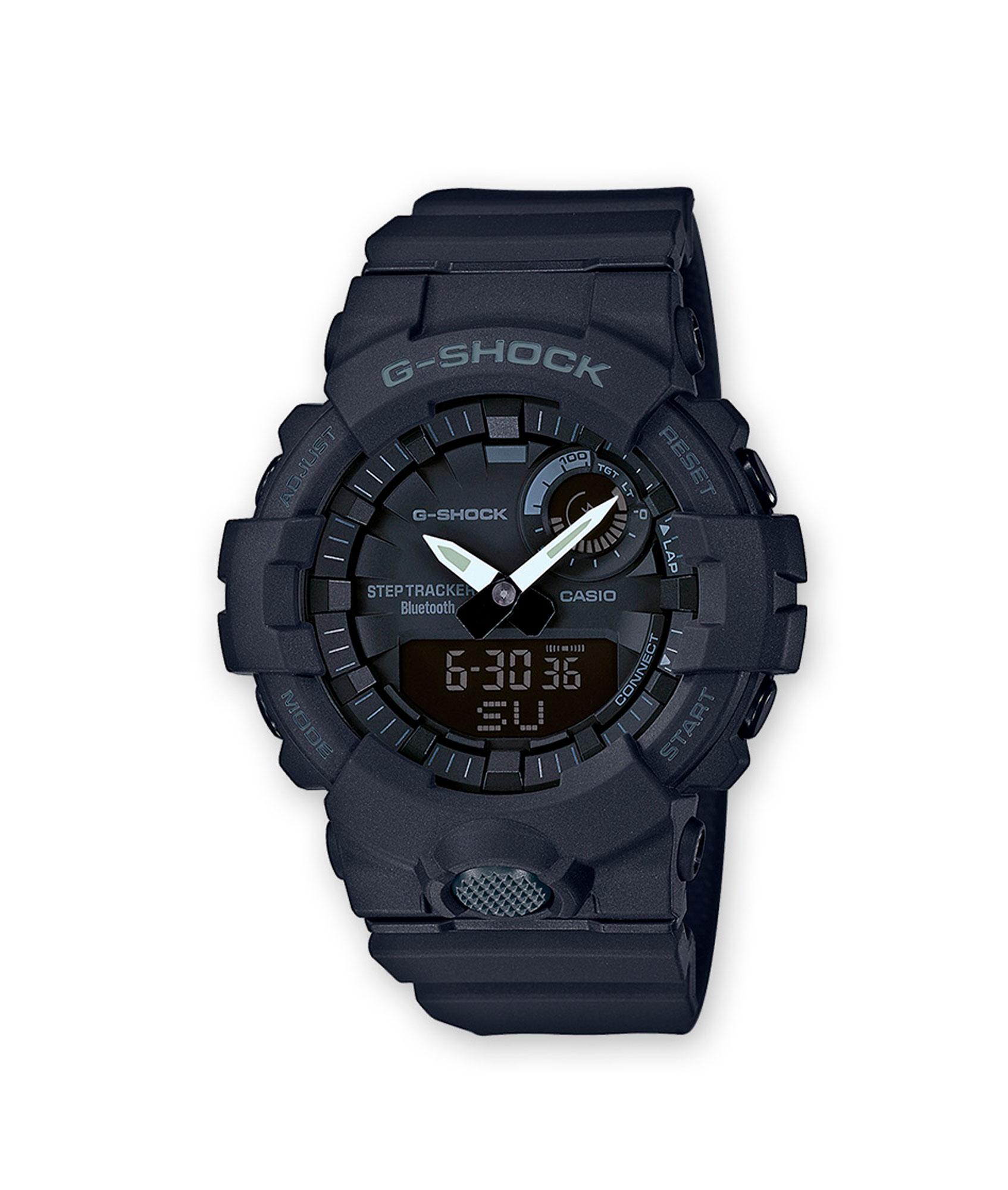 G-Shock - GBA-800-1AER