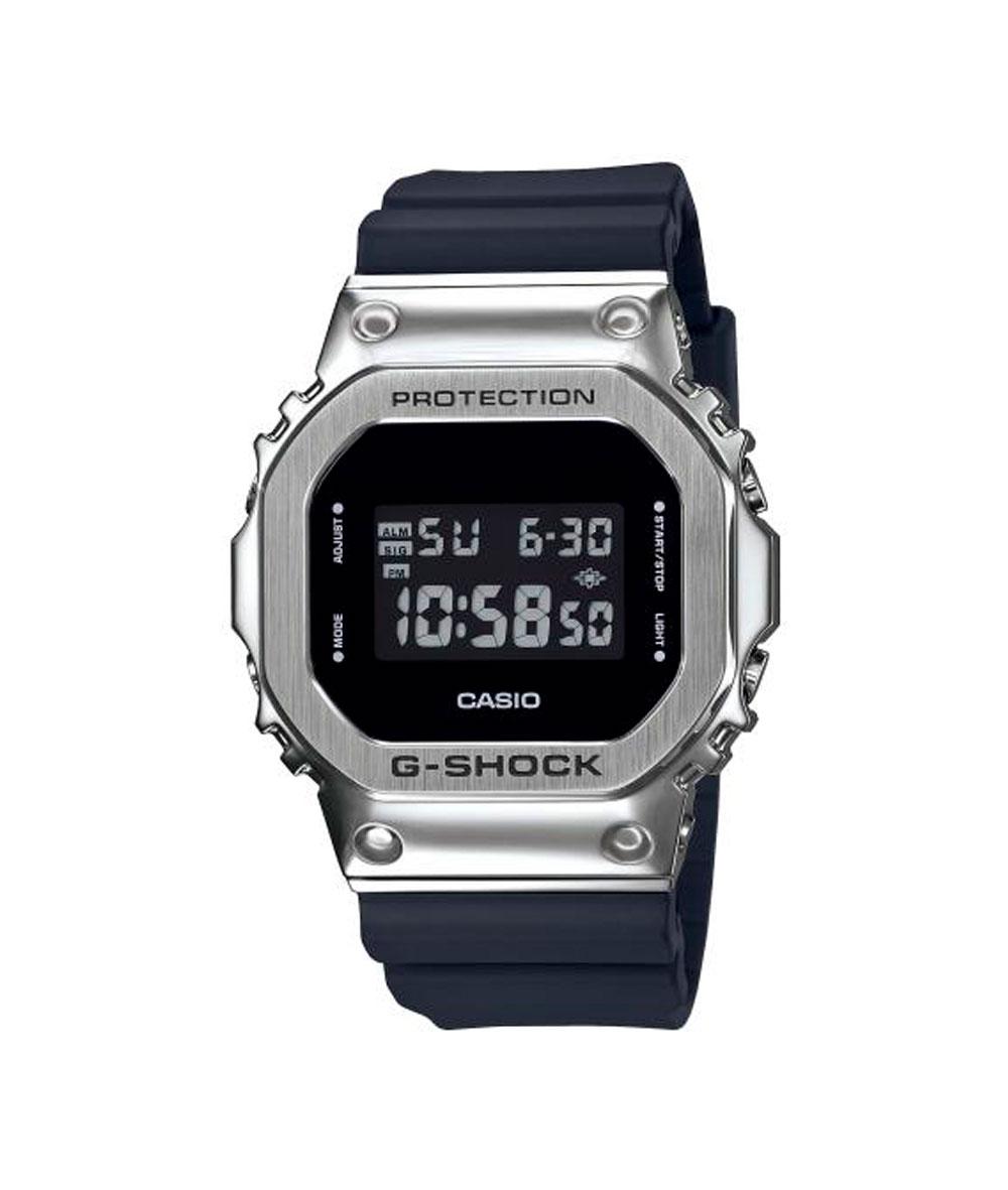 G-Shock - GM-5600-1ER